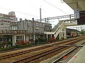 雲林縣 林內:林內車站 (7).JPG