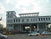 嘉義市 東區:嘉北車站