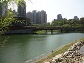秋紅谷生態公園:秋紅谷生態公園 (2).jpg