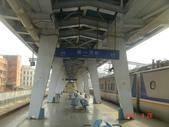 新北市    汐止:汐止車站 (2).JPG