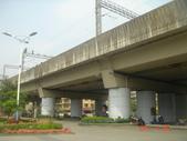 新北市    汐止:汐止車站 (3).JPG