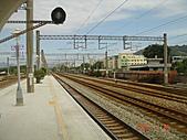 雲林縣 林內:林內車站 (8).JPG