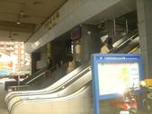 新北市    汐止:汐止車站 (4).JPG