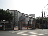 彰化縣  福興:福興鄉管嶼國小.JPG