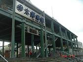 台中市 北屯:太原車站 (5).JPG