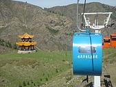 新疆---喀什車站:天山12
