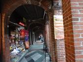 新北市 三峽:三峽老街 (5).jpg