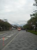 台北市 大同:捷運圓山站.JPG