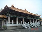 台中市 北區:台中市孔廟 (11).JPG