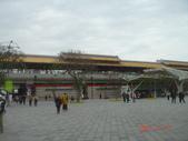 台北市 大同:捷運圓山站1.JPG