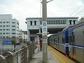 嘉義市 東區:嘉北車站.JPG