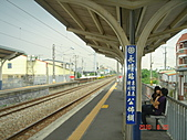 彰化縣 永靖車站:永靖車站2.JPG