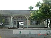 後壁車站:後壁車站 (1).JPG
