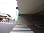 浮洲車站:浮洲車站 (5).jpg