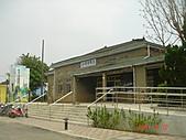 嘉義縣 水上:南靖車站 (6).JPG