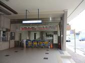 浮洲車站:浮洲車站 (6).jpg