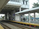 嘉義市 東區:嘉北車站 (1).JPG
