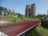 秋紅谷生態公園:秋紅谷生態公園 (9).jpg
