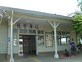 後壁車站:後壁車站 (2).JPG