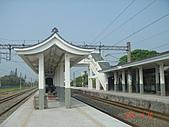 後壁車站:後壁車站 (17).JPG