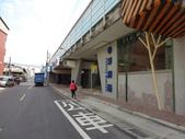 浮洲車站:浮洲車站 (7).jpg