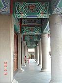 台中市 北區:台中市孔廟 (14).JPG