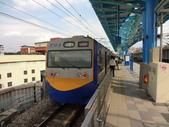 浮洲車站:浮洲車站 (8).jpg