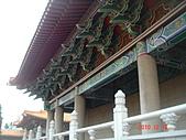 台中市 北區:台中市孔廟 (15).JPG