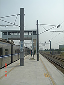 後壁車站:後壁車站 (3).JPG