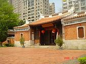 台中市 北屯:民俗公園2.JPG