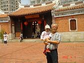 台中市 北屯:民俗公園3.JPG
