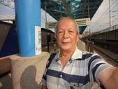 浮洲車站:浮洲車站 (9).jpg
