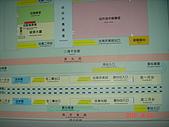 台中市 北屯:太原車站 (7).JPG