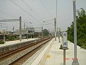嘉義縣 水上:南靖車站 (8).JPG