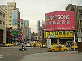 雲林縣 斗六:斗六車站 (5).JPG