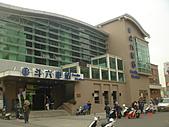 雲林縣 斗六:斗六車站 (6).JPG