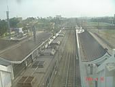 後壁車站:後壁車站 (4).JPG