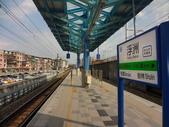 浮洲車站:浮洲車站 (10).jpg
