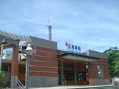 桃園縣 楊梅 :富岡車站 (2).JPG