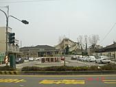 嘉義縣 水上:南靖車站 (1).JPG