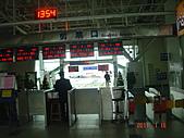 雲林縣 斗六:斗六車站 (7).JPG