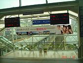 雲林縣 斗六:斗六車站 (8).JPG
