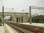 嘉義縣 水上:南靖車站 (9).JPG