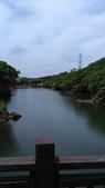 基隆情人湖+ 野柳:基隆情人湖 (3).jpg