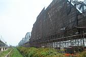高雄市 大樹:舊鐵橋 (2).JPG