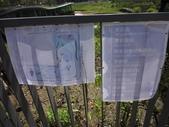 秋紅谷生態公園:秋紅谷生態公園 (26).jpg