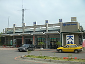 嘉義縣 大林:大林車站.JPG