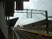 嘉義縣 大林:大林車站 (1).JPG