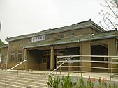 嘉義縣 水上:南靖車站 (2).JPG