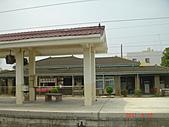 嘉義縣 水上:南靖車站 (10).JPG